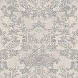 Shiraz Wallpaper SR28201 By Prestige Wallcoverings For Today Interiors